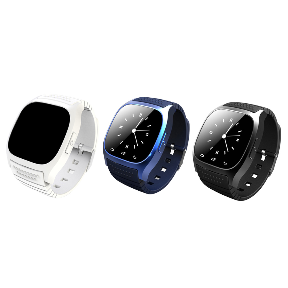 Smart Watch Water Resistance Pedometer Bluetooth Wristband Sleep Monitor Sports Bracelet Call Remind for Android Phone bluetooth 4 0 smart watch mtk2502a pedometer sleep monitor remote camera music call record wristwatch for ios android smartphone