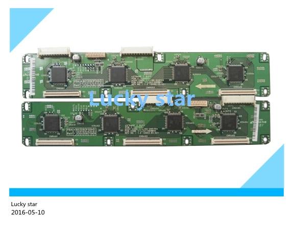original plate PS42P2S LJ41-00983A LJ41-00984A Buffer Boardoriginal plate PS42P2S LJ41-00983A LJ41-00984A Buffer Board