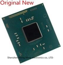 100% Nueva SR2KS N3010 BGA Chipset