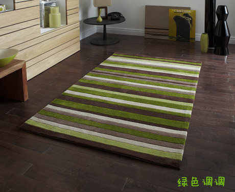 custom made LOGO stripe carpet alfombras Modern Handmade carpets Living room Bedroom Fashion creative Coffee table sofa tapetecustom made LOGO stripe carpet alfombras Modern Handmade carpets Living room Bedroom Fashion creative Coffee table sofa tapete