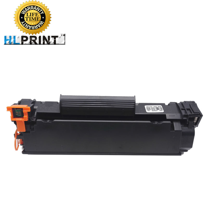 83A toner cartridge compatible HP LaserJet LJ Pro M201dw M201n MFP M225dn M225dw M225rdn M125a M125r M125ra M125rnw M127fn 283A 83A toner cartridge compatible HP LaserJet LJ Pro M201dw M201n MFP M225dn M225dw M225rdn