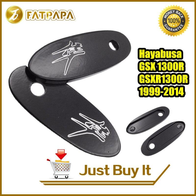 online get cheap 2012 hayabusa accessories -aliexpress