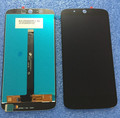 LCD screen display+ Touch panel digitizer For Acer Liquid Zest Plus Z628 white or black color Free shipping