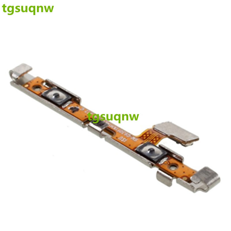 Replacement New For Samsung Galaxy S7 G930 G930F Volume Button Flex Cable