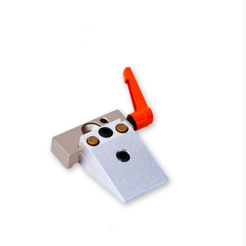 professional kitchen knife apex sharpener flexable fitting for new design KO Sharpener Knife accessories