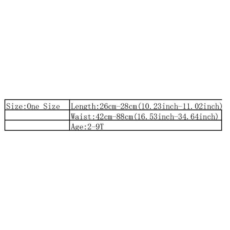 6EE402652-CMB