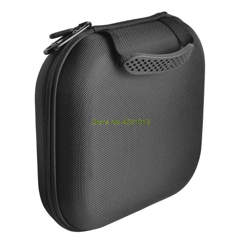 Lagerung Tasche Schutzhülle Tasche Stoßfest Pouch Abdeckung Tragbare Reise Fall Zubehör Mini Desktop