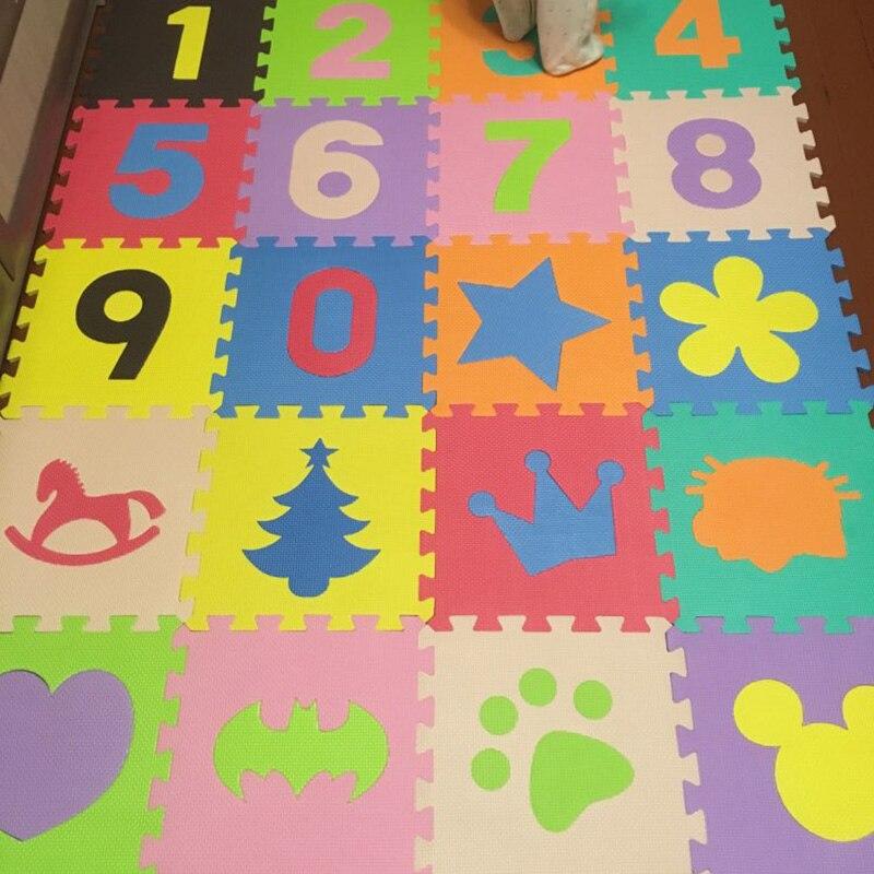 Marjinaa-baby-EVA-Foam-Play-Puzzle-Mat-20-or-30lot-Interlocking-Exercise-Tiles-Floor-Carpet-Rug-for-Kid1cm-Thick-2