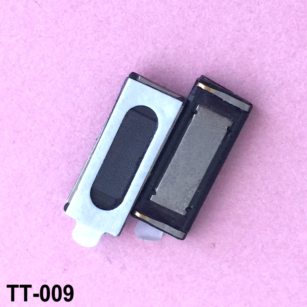 For Micromax Canvas Juice 2 AQ5001 A064/ A092/ A102/ A111 A310 Earpiece Speaker Ear Receiver Earphone Replacement Repair Part
