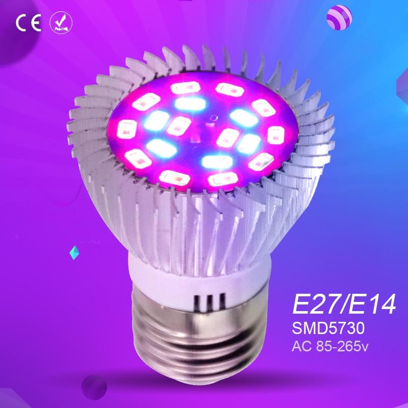 Crescente Lâmpadas lâmpada led lâmpadas estufas de Lifespan : 50000hours