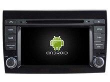Android 6.0 CAR DVD GPS For FIAT BRAVO support DVR WIFI DSP DAB OBD car multimedia AUTO Octa 8 Core 2GB RAM 32GB ROM