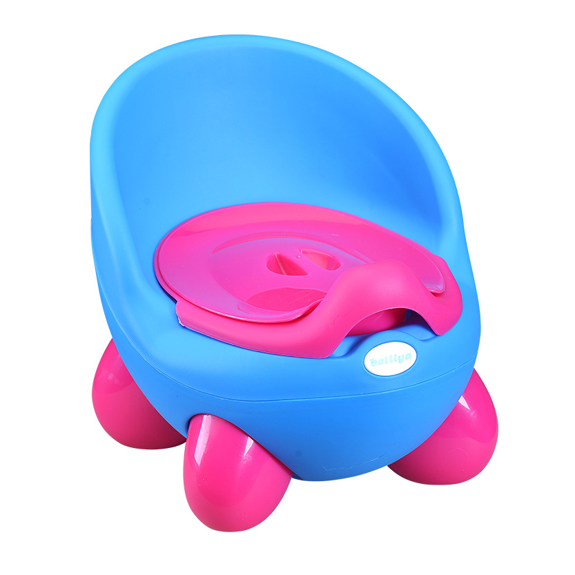 buy road pot toilet potty training non slip kids seat foldable portable baby travel potties chair for infant child from