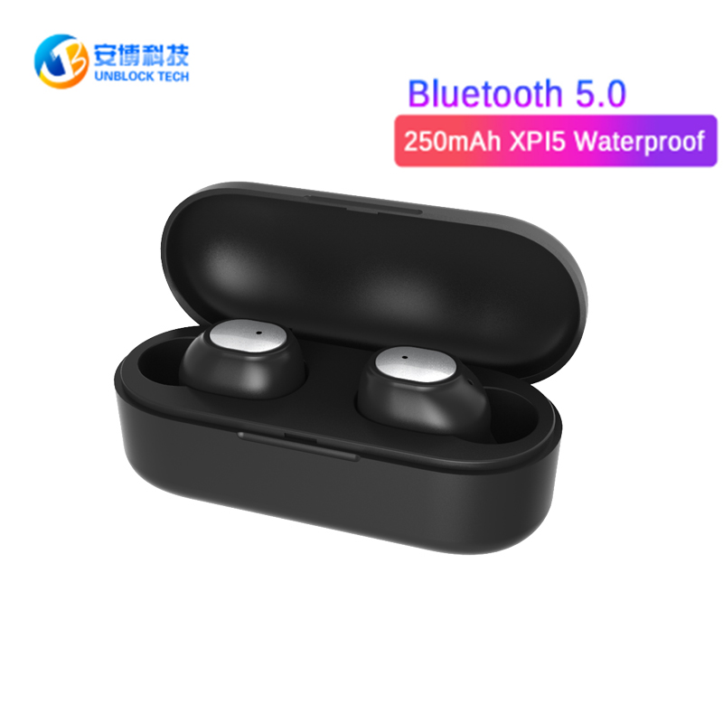 Absolute Stylish Sport V5.0 Q2 Sound Bass Stereo Bluetooth Earphone Wireless Handfree With Mic For iphone xiaomi huawei phone