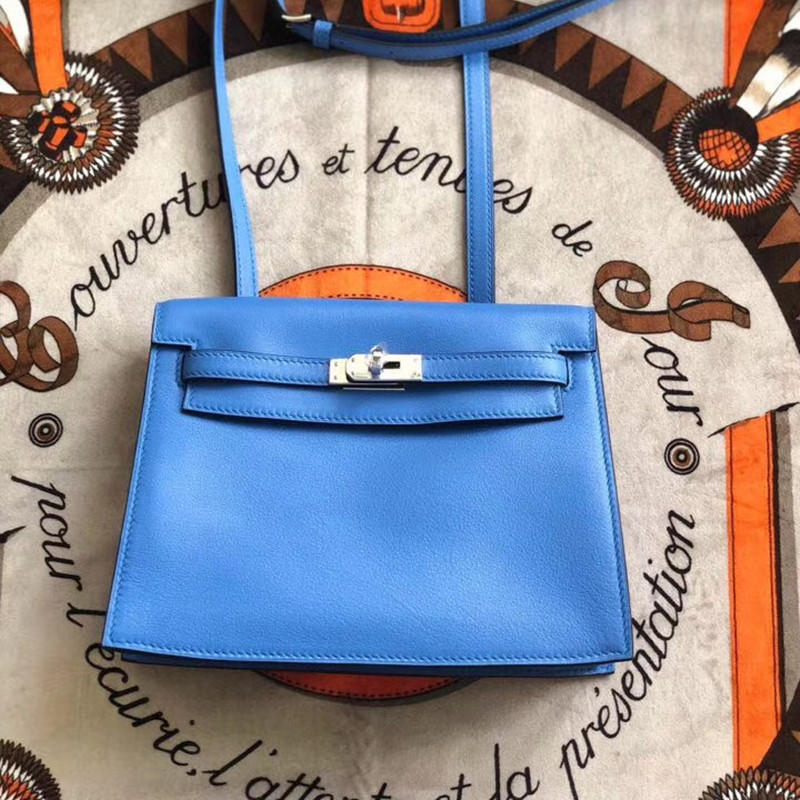 20190714001 2019 Luxury Handbags Woman Bags Designer Genuine Leather  Runway  Female Europe Brand Top Quality