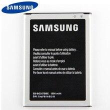 Original Samsung EB-BG357BBE Battery For Ace 4 GALAXY Style LTE SM-G357FZ G357 with NFC 1900mAh