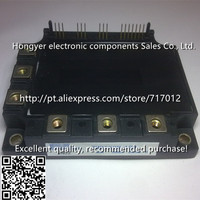 Free Shipping 7MBI50N-120   No New(Old components Good quality)