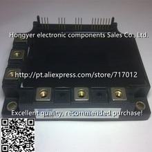Frete Grátis 7MBI50N-120, nenhum Novo (componentes Antigos, de Boa qualidade)