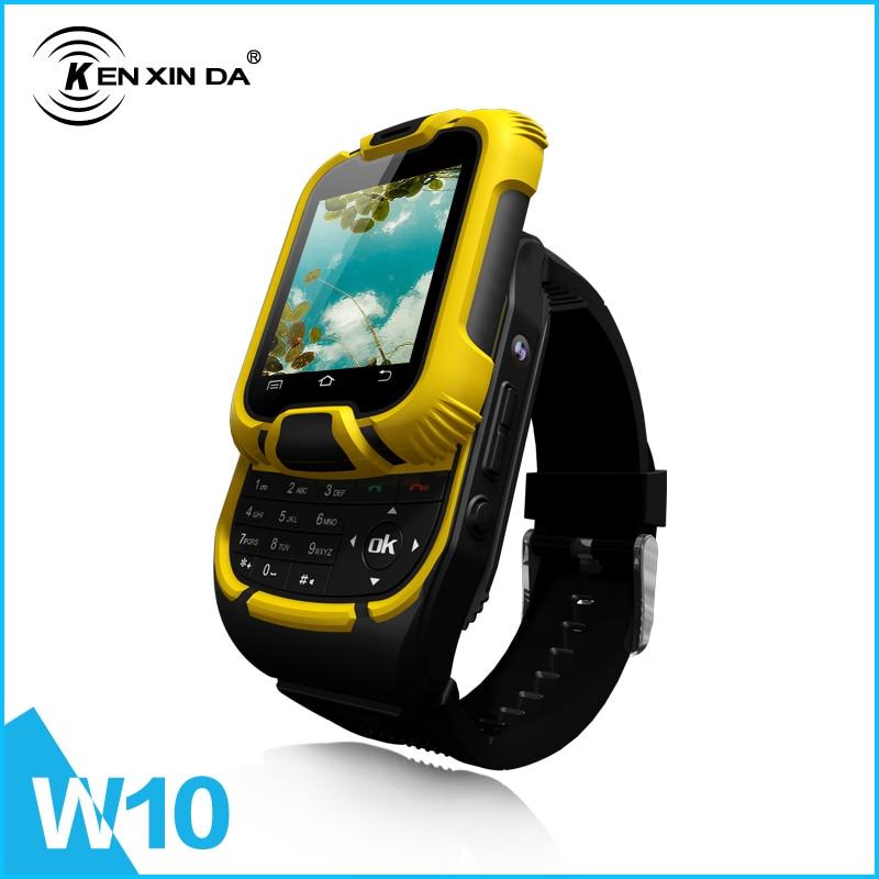 013723e1400 online shopping Smart Watch Phone