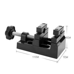 Image 3 - أداة تفكيك السجائر الإلكترونية البسيطة لملحقات إصلاح حلقة زر الغلاف الخارجي للاستبدال Iqos