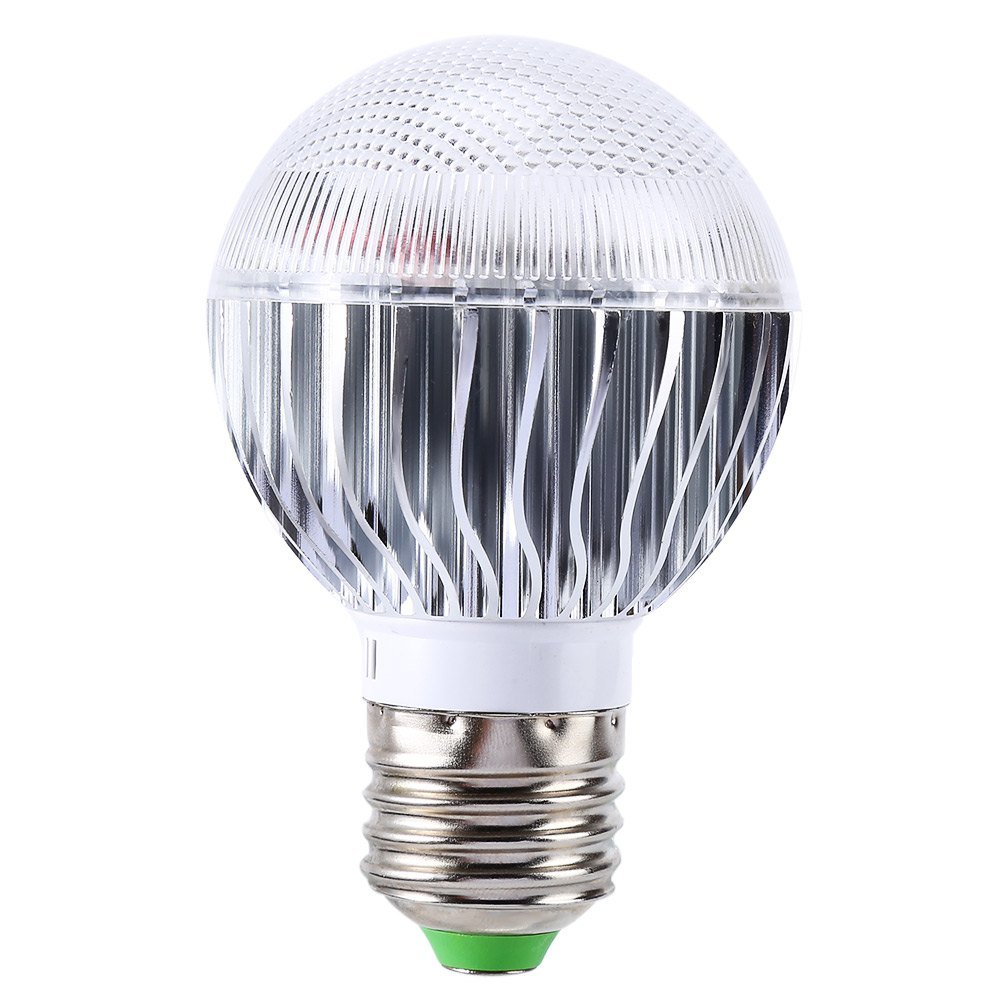 New rgb led lamp e27 3w 85 265v ir remote controller 90 degree new rgb led lamp e27 3w 85 265v ir remote controller 90 degree light led bulb holiday lighting christmas home bar ktv decoration in led bulbs tubes from parisarafo Image collections
