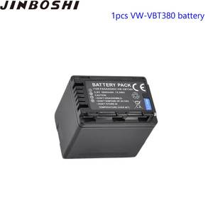 top 10 edge 11 battery list