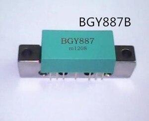 Image 1 - BGY887B יח\חבילה BGY887 SMD 5 משלוח חינם