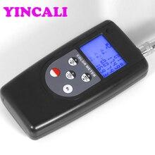 Быстрая цифровой измеритель цветопередачи CM-200S измеритель цветопередачи освещение на 45 градусов измерение на 0 градусов