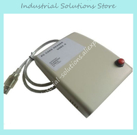USB2 0 Interface PCMCIA Card Reader Read FLASH DISK Card Only Card Reader No Disk 30days