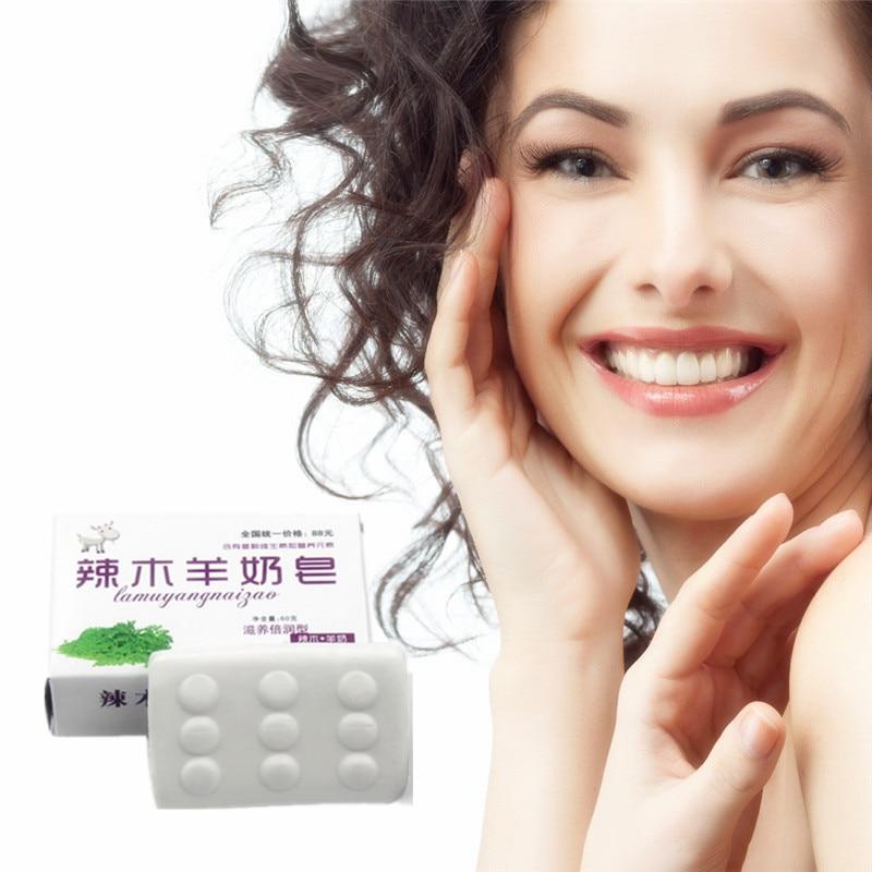 Bath And Body Works Soap Whitening Skin Aging Gluta Anti Body Beauty Lightening Jellys White Skin Whitening Soap Anti Dark Spots