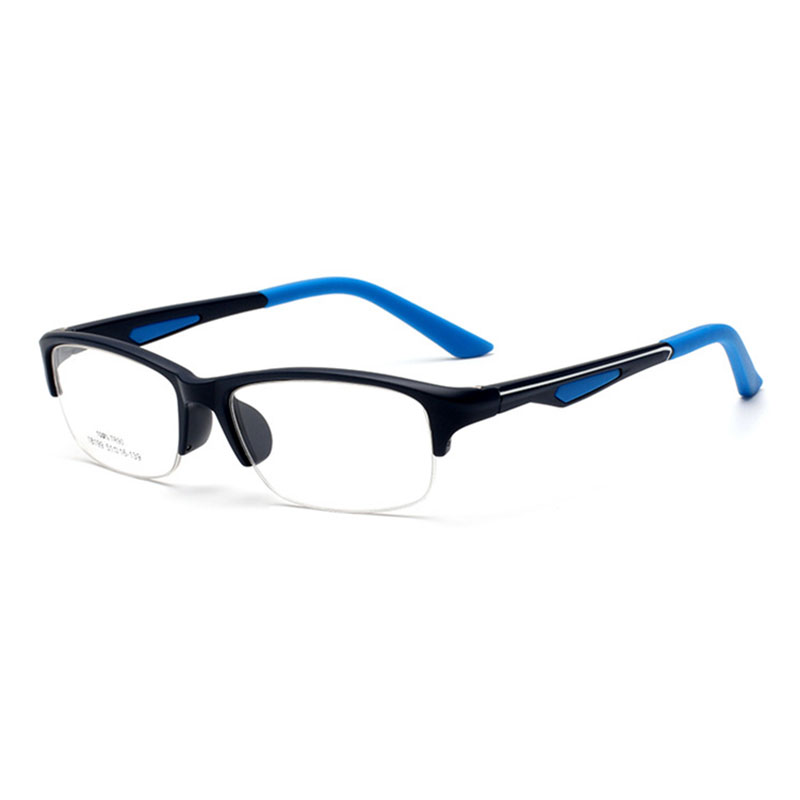 Optical Eye Glassses Prescription Spectacles Stylish Eyewear 18199 - Apparel Accessories - Photo 5