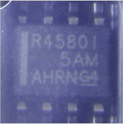 Armario-calefacción Rose LM 05201020kb0 serie sandwich tipo SH LM-mini PTC leis