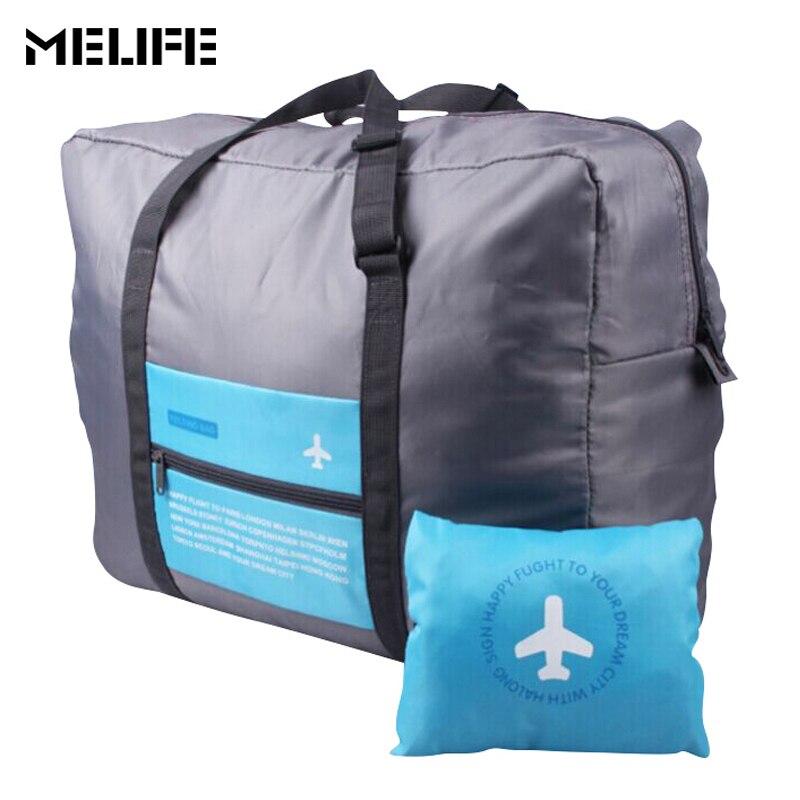 MELIFE Αδιάβροχες αθλητικές τσάντες Νέο - Αθλητικές τσάντες - Φωτογραφία 2