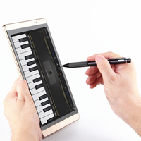 Active Pen Capacitive Touch Screen For Chuwi Teclast Xiaomi Lenovo Huawei Asus LG Samsung Tablet Stylus High precision NIB 1.4mm