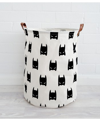 40*50cm Cotton Multifunction INS Large Capacity Cute Toy Storage Bag Children Kids Baby Toys Organization Collection Bag Bed Set