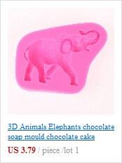ᗗLionhead 3D inversa azúcar moldeo alimentos grado silicona molde ... a50226bccb0