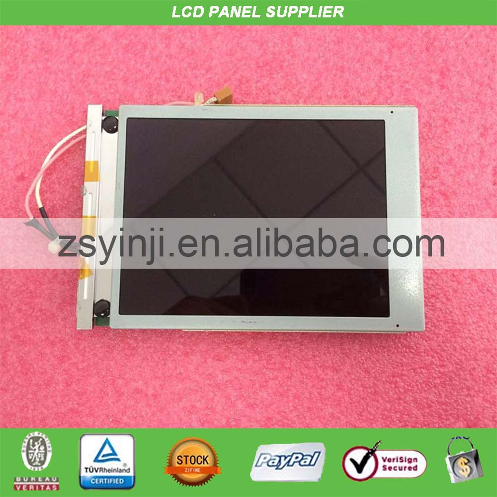 LCD Ekran EW50567NCWLCD Ekran EW50567NCW
