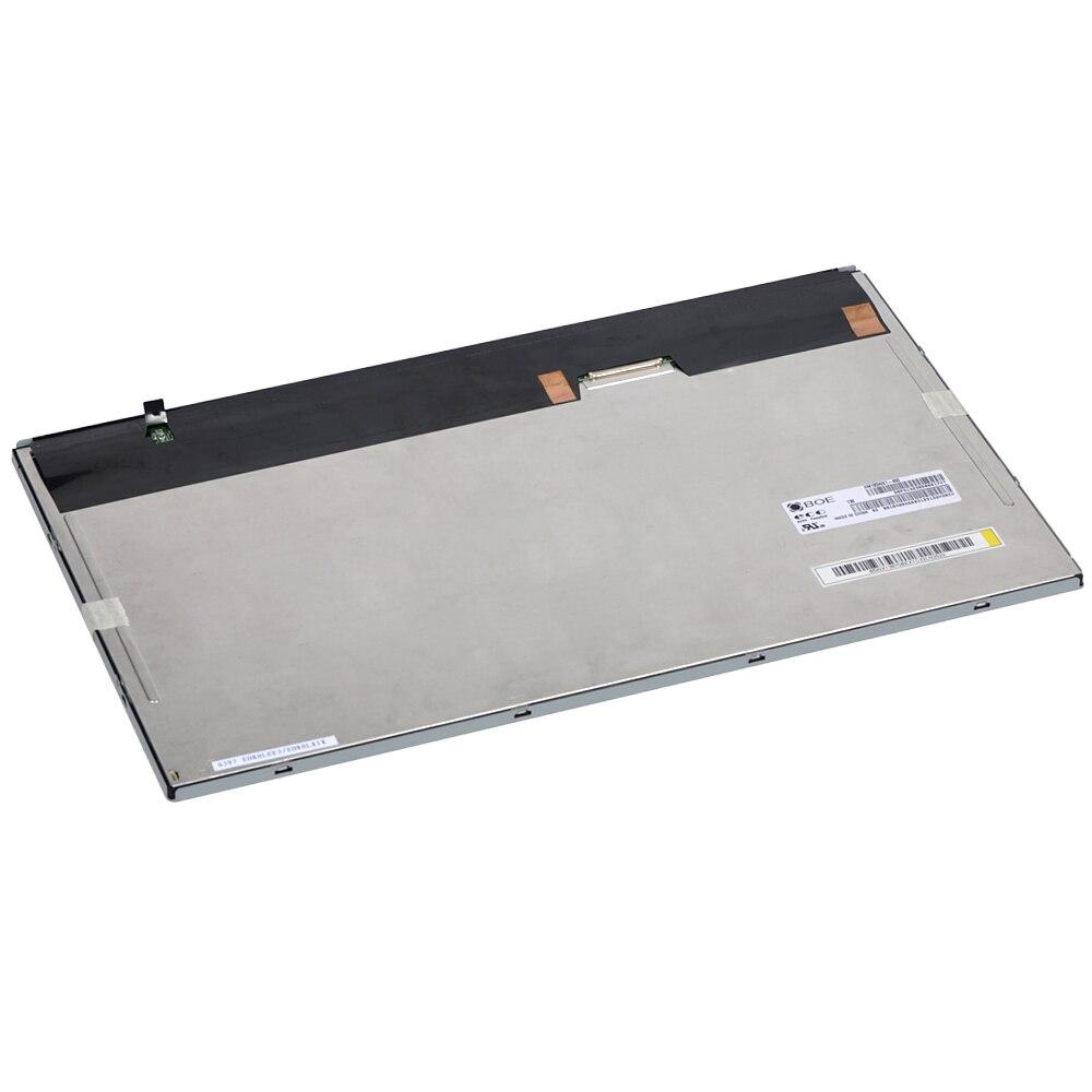 100% Testing Original HM185WX1-400 HM185WX1 400  A+ 18.5