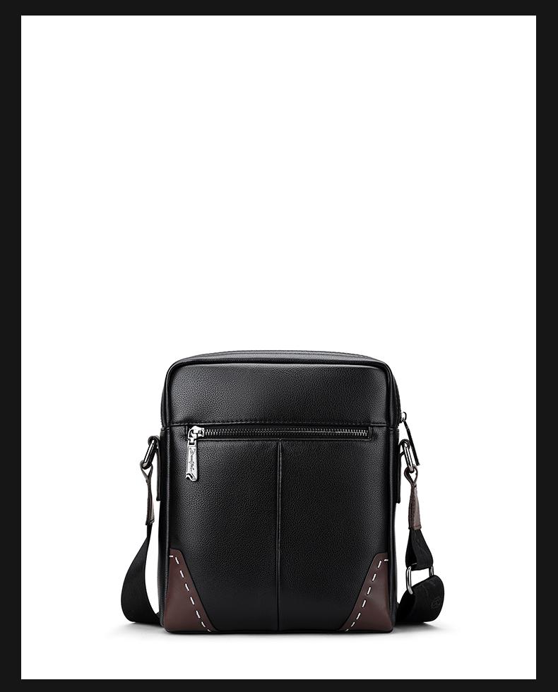 Shoulder-Bags_08