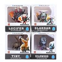 dota-2-hero-lucifer-slardar-tiny-silkwood-pvc-action-figures-collection-toys-4pcsset