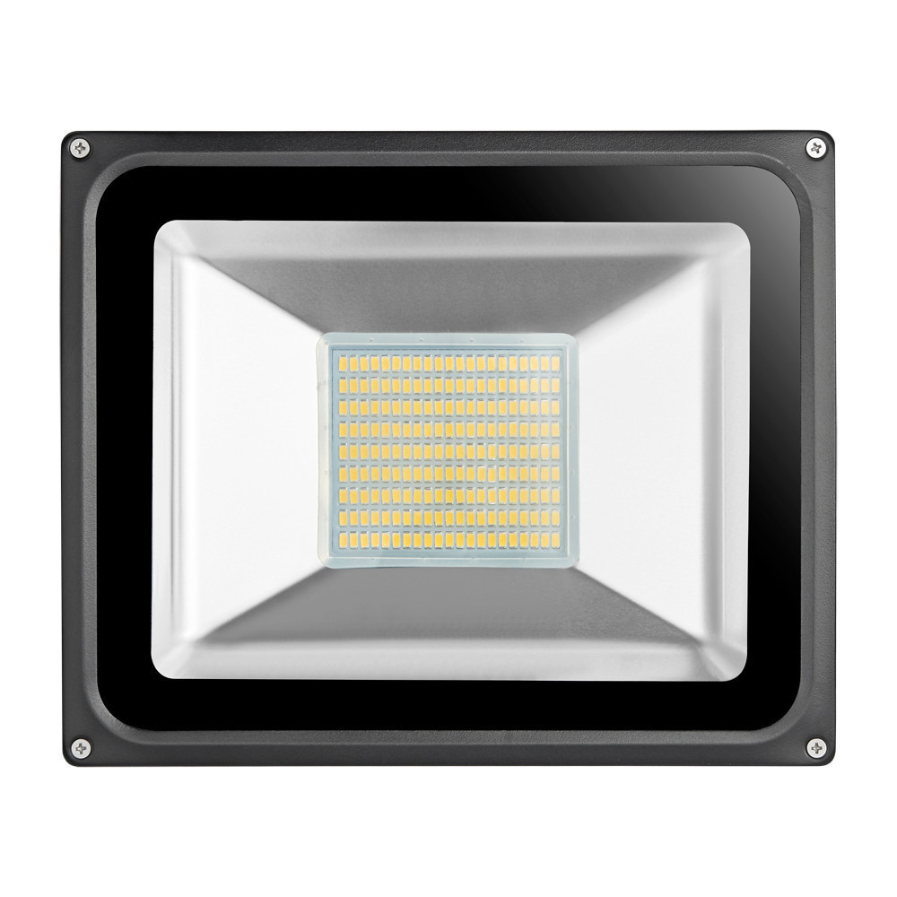1PCS 100W 220V Led Flood Light Outdoor Lights 8000LM SMD5730 189LED Floodlights For Street Square Spotlight Outdoor Wall Lamp1PCS 100W 220V Led Flood Light Outdoor Lights 8000LM SMD5730 189LED Floodlights For Street Square Spotlight Outdoor Wall Lamp