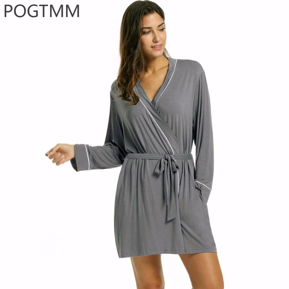Compare Prices on Satin Flannel Pajamas- Online Shopping/Buy Low ...