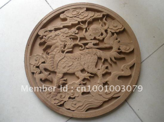 China hot-selling CNC Woodworking Machine