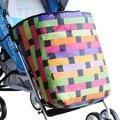 Гольф-кары покрытие для ног утолщение детская коляска ветрозащитный капюшон хлопка - хлопка-ватник дождевик тележки тепловой комплект