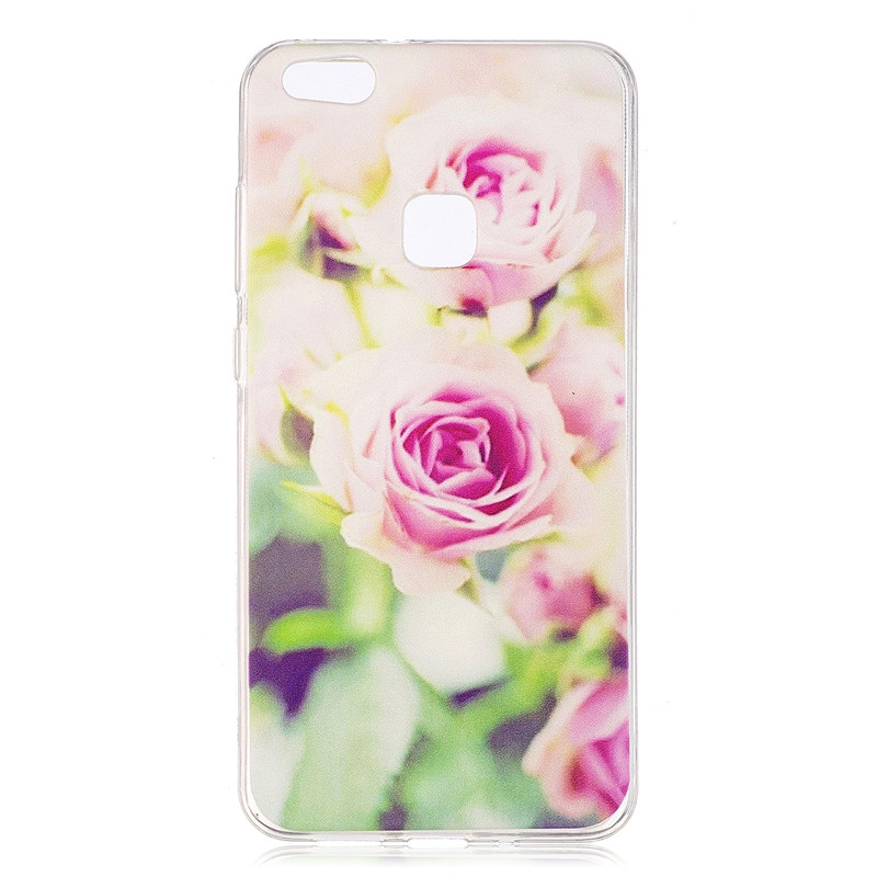 For huawei P10 lite Case (102)