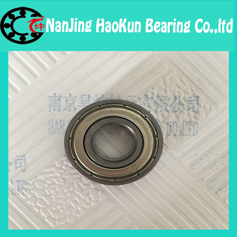 10pcs Free Shipping SUS440C environmental corrosion resistant stainless steel deep groove ball bearings S6010ZZ 50*80*16 mm high quality co2 laser chiller cw 3000ag 220v 50 60hz for 80w co2 glass laser tube