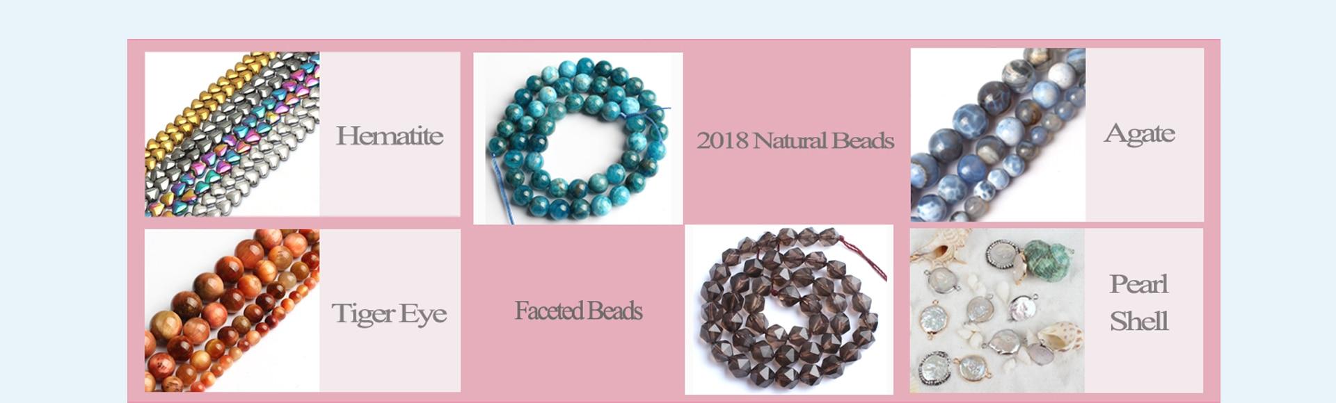 cb450e6b6dd14 happy beads