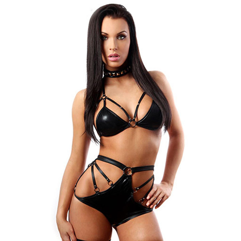 Playboy playmate nadine chanz