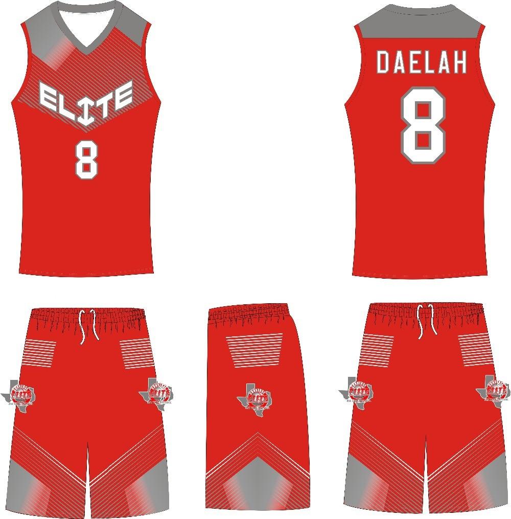 05268e8cd8e8 men s customized basketball jerseys