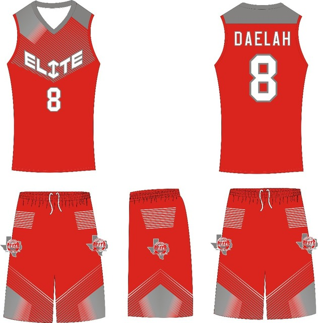 Men S Customized Basketball Jerseys We Can Customize Design Without