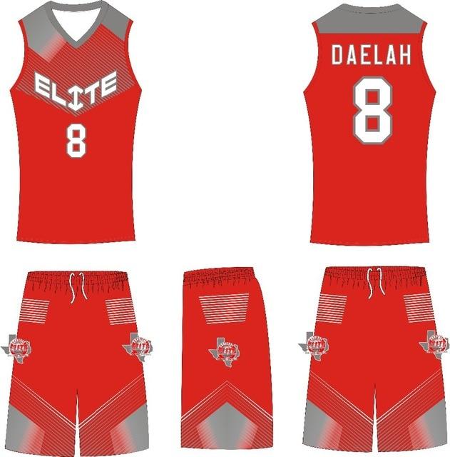 men s customized basketball jerseys 6114df281